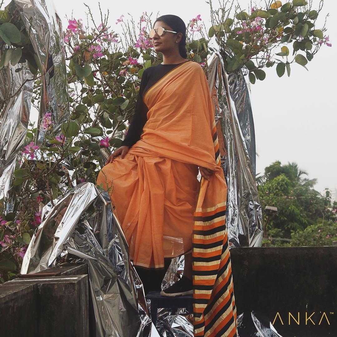 kerala-sarees-2019 (9)