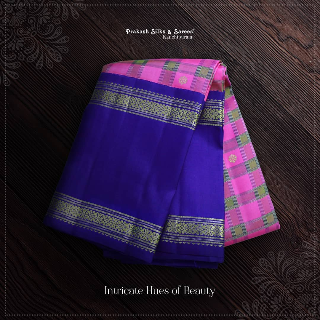 silk-saree-color-combination-2019 (15)