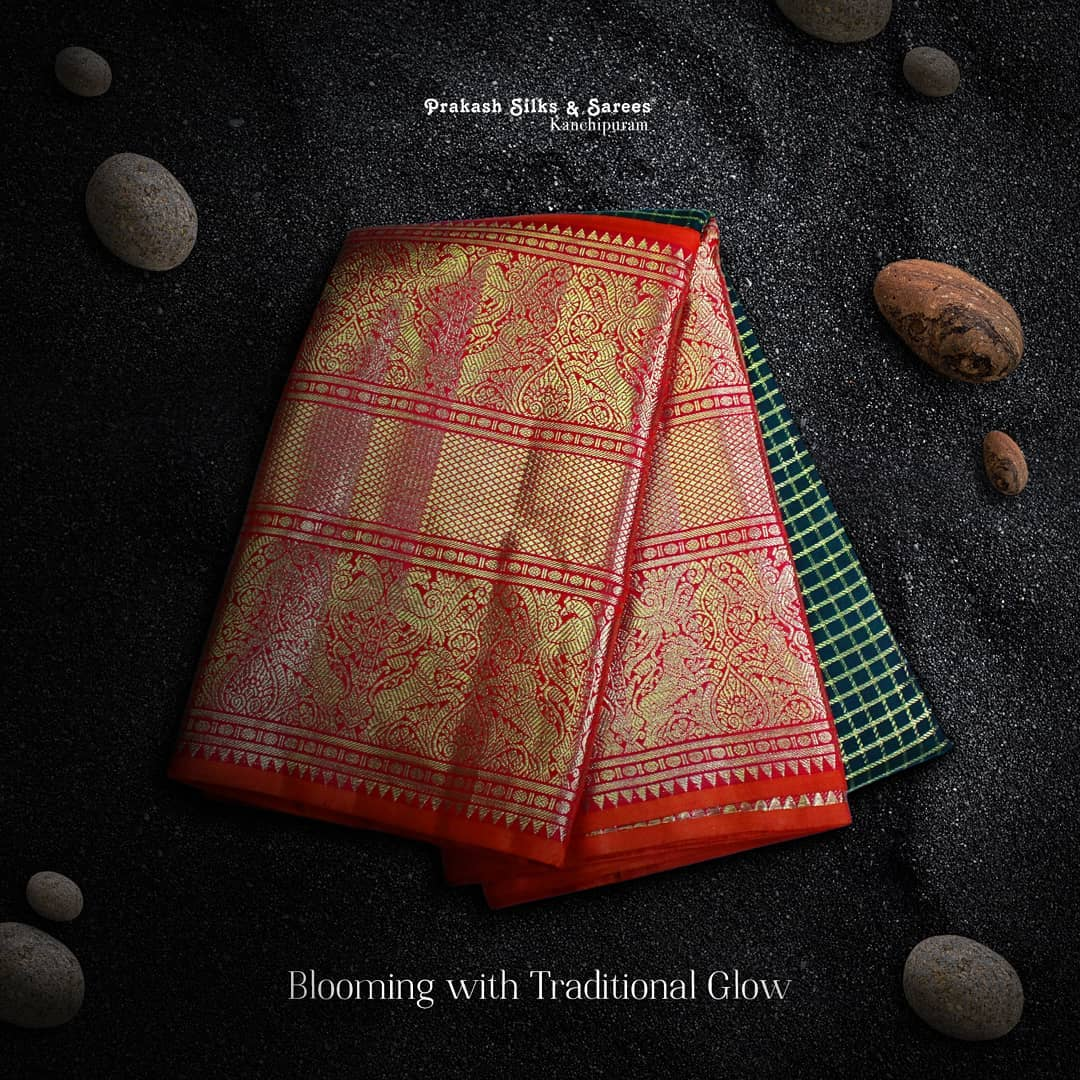 silk-saree-color-combination-2019 (17)