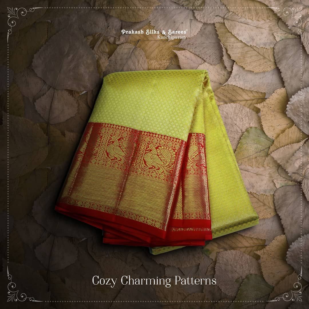 silk-saree-color-combination-2019 (6)