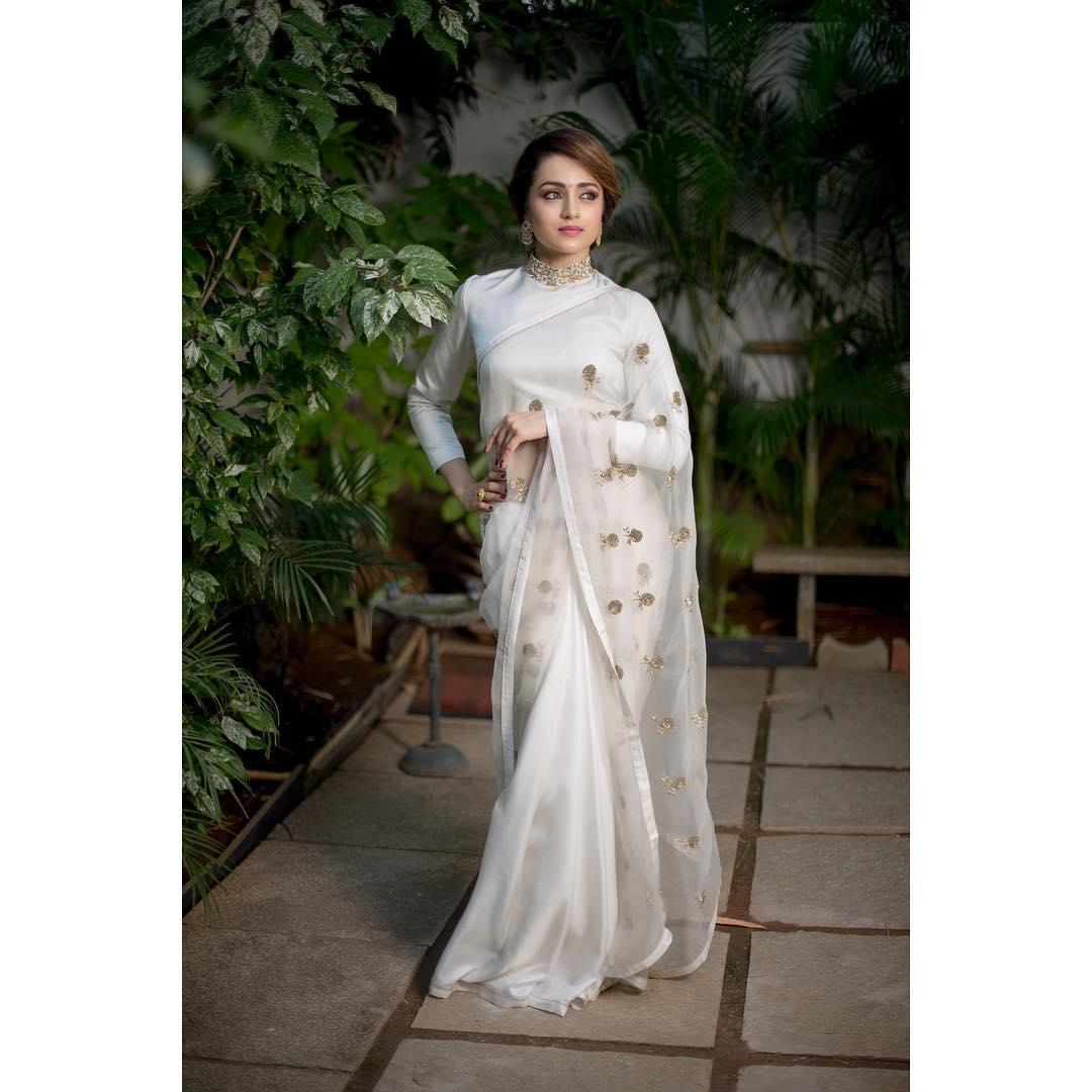 trisha-saree-2019 (3)
