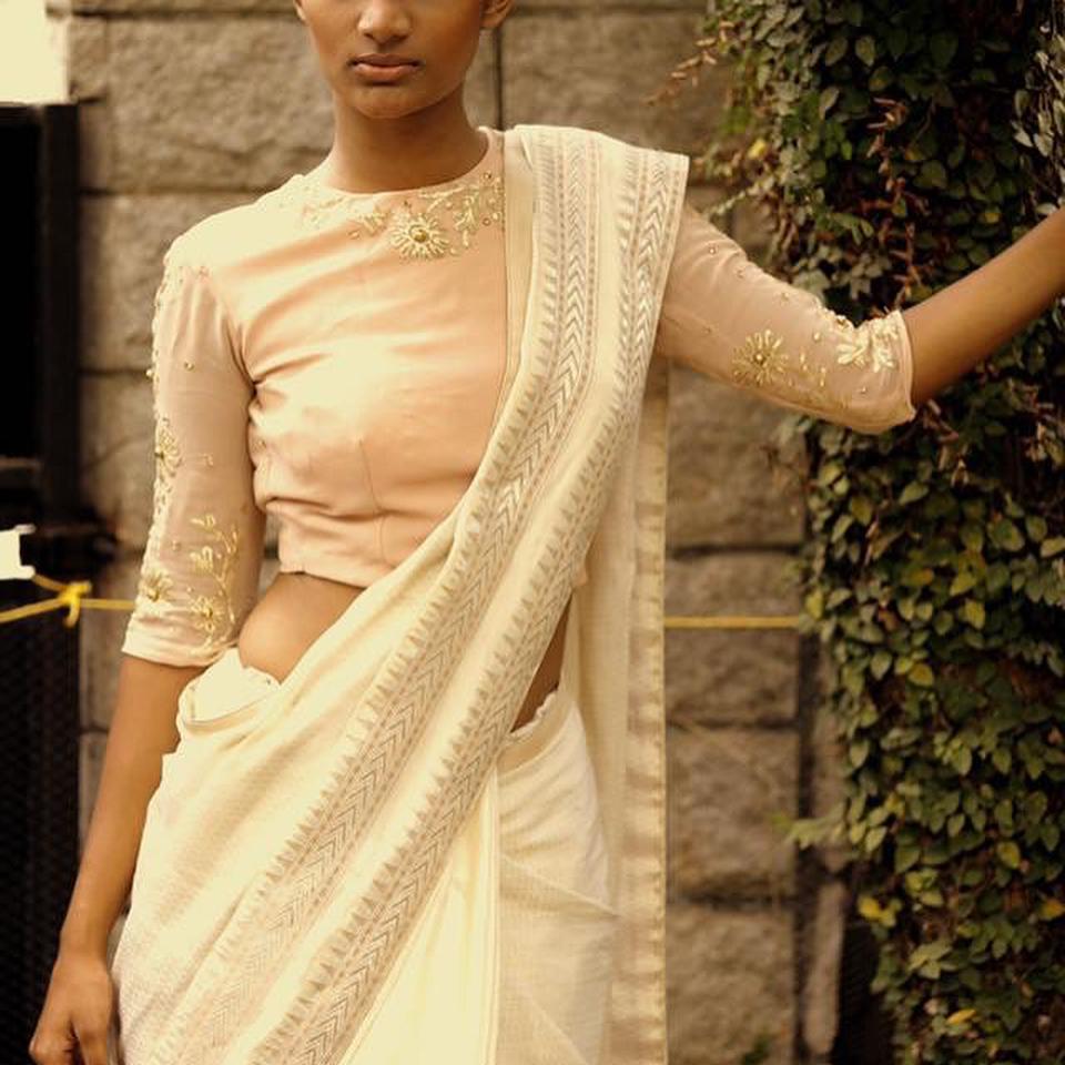 Designer-floral-sarees-2019 (1)
