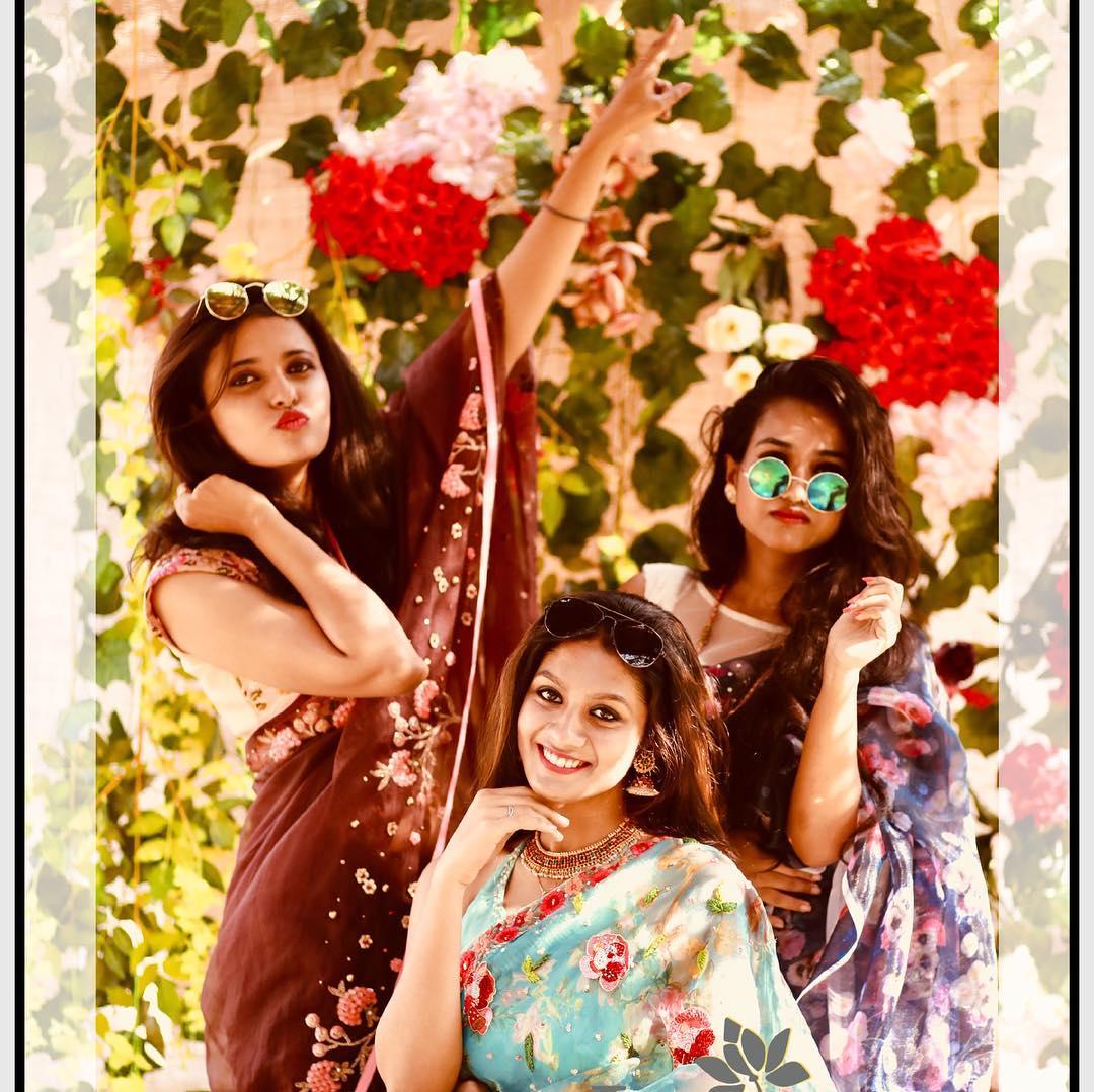 Designer-floral-sarees-2019 (10)