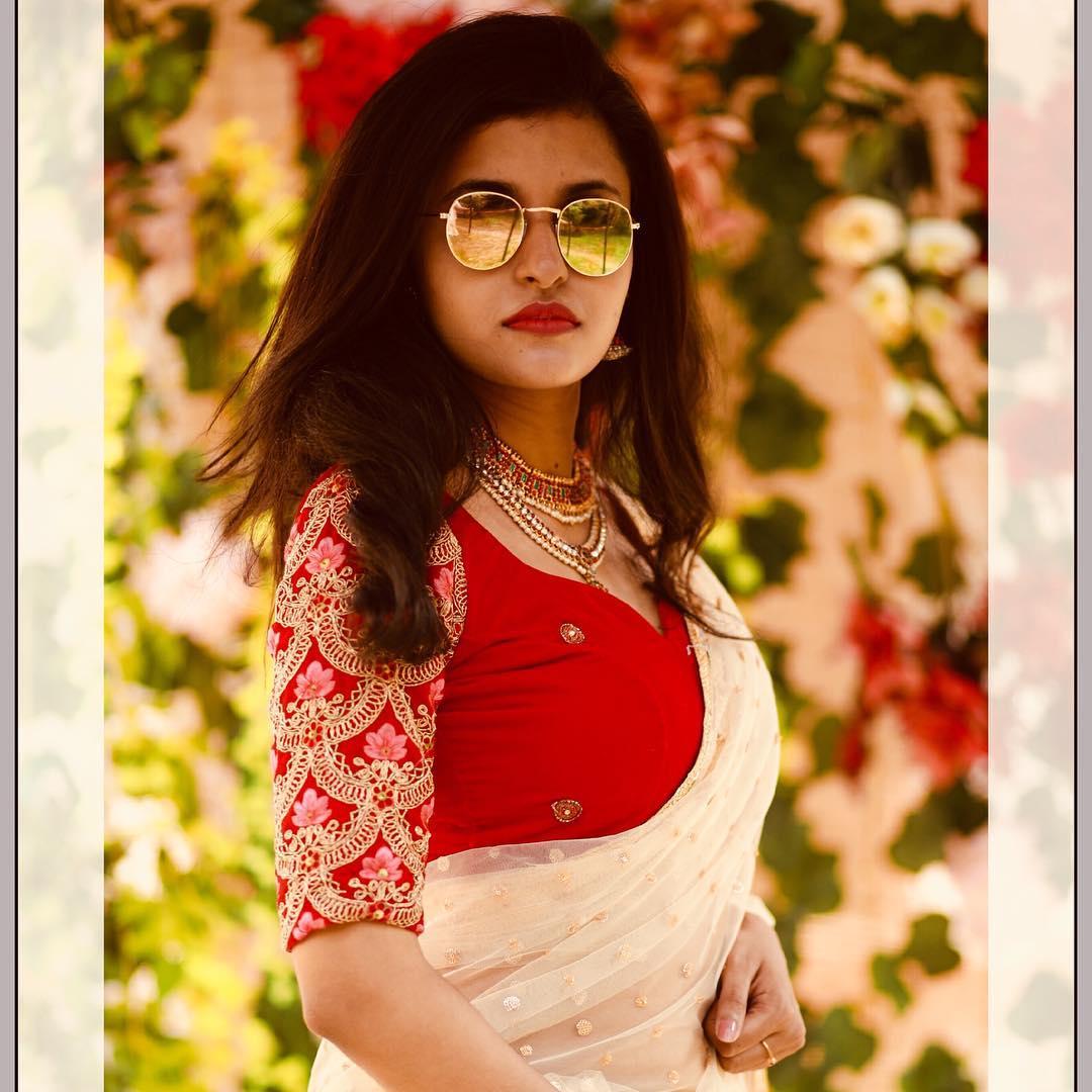 Designer-floral-sarees-2019 (11)