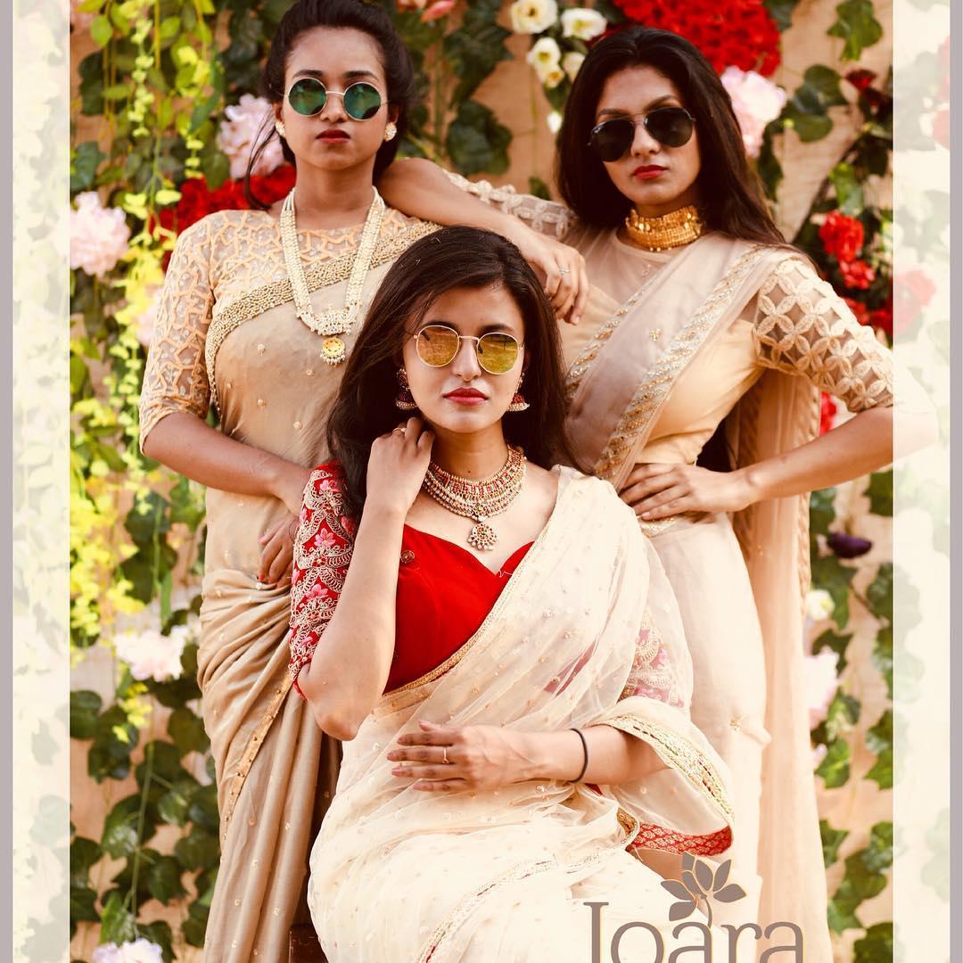 Designer-floral-sarees-2019 (7)