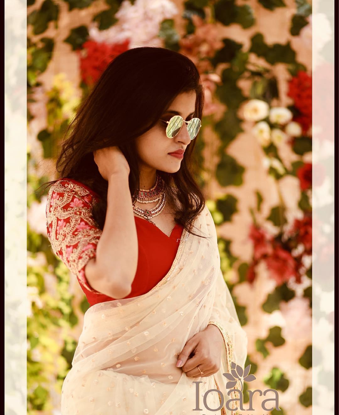 Designer-floral-sarees-2019 (9)