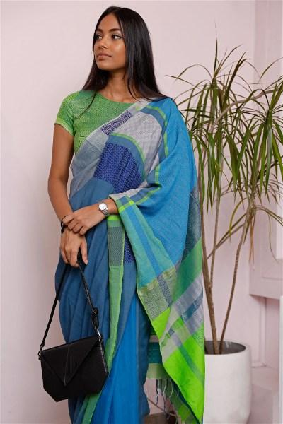 bags-for-sarees (11)