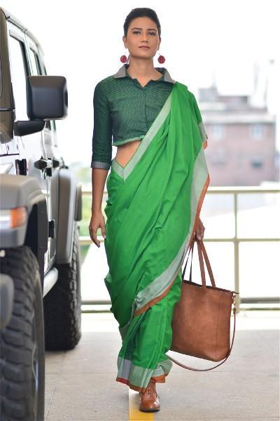 bags-for-sarees (2)