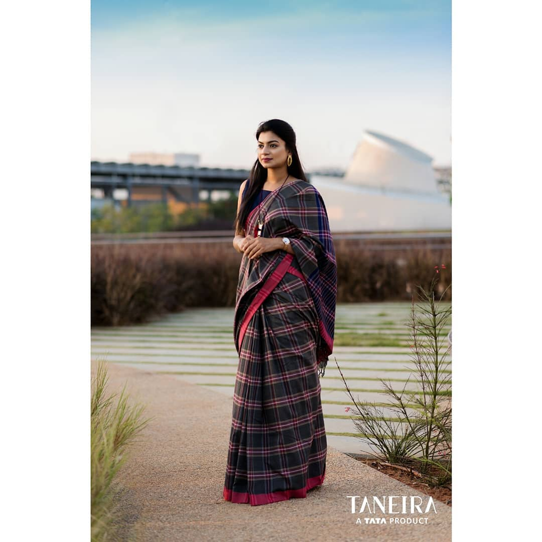 formal-wear-office-sarees-2019 (15)