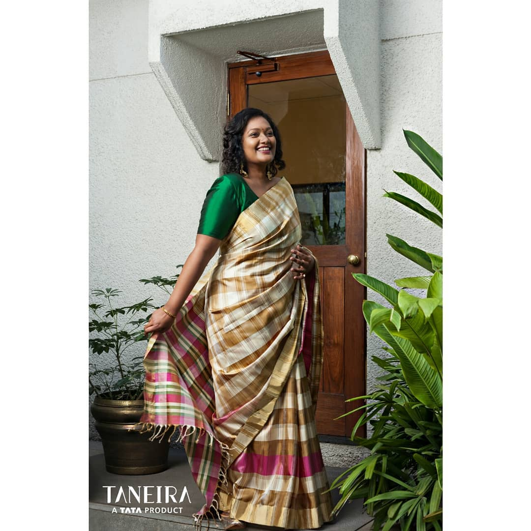 formal-wear-office-sarees-2019 (5)