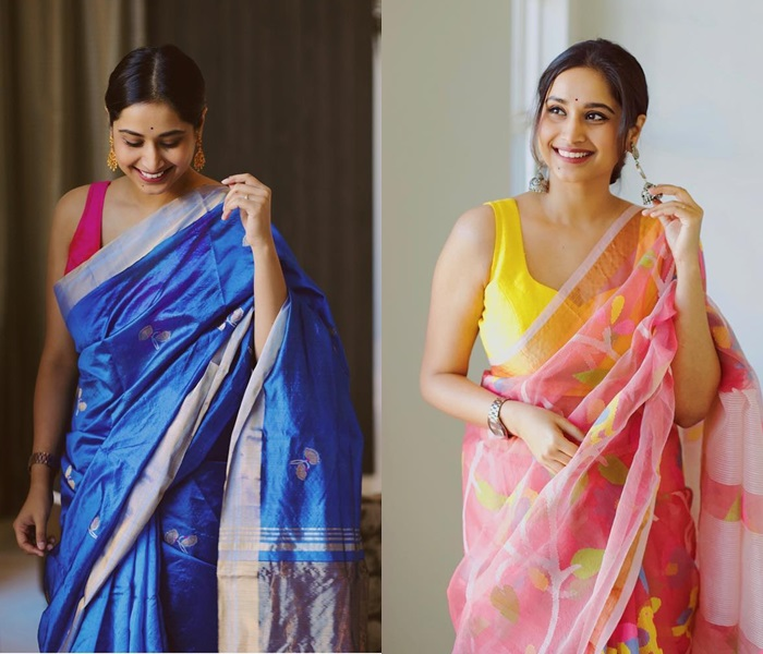 instagram-influencer-saree-featured-image