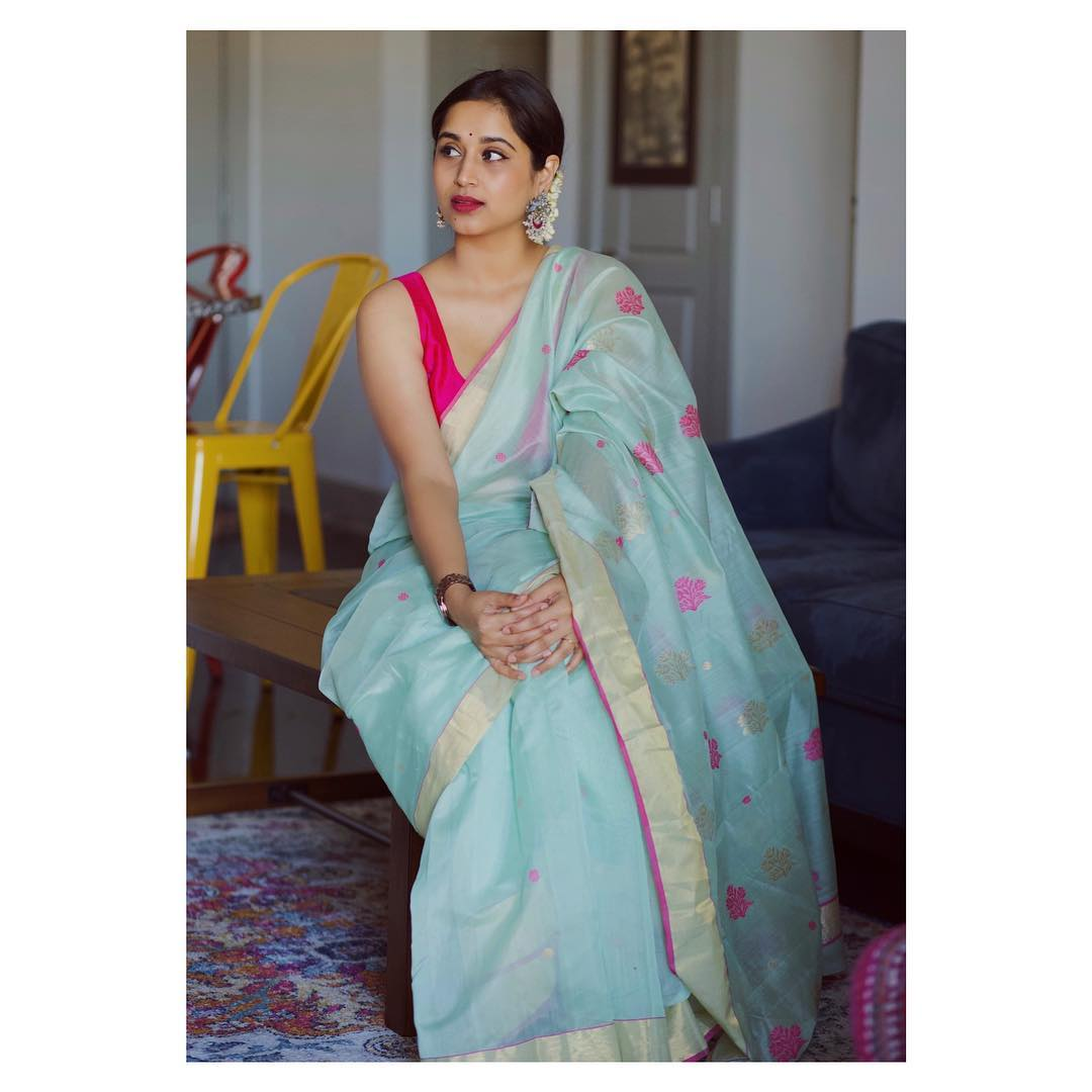 instagram-saree-influencer-swati-dixit (10)