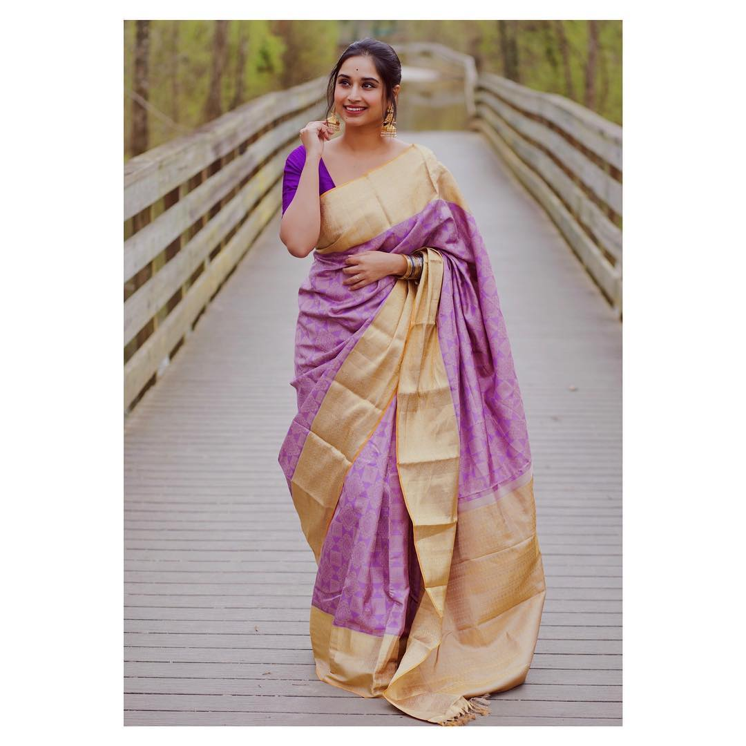 instagram-saree-influencer-swati-dixit (14)
