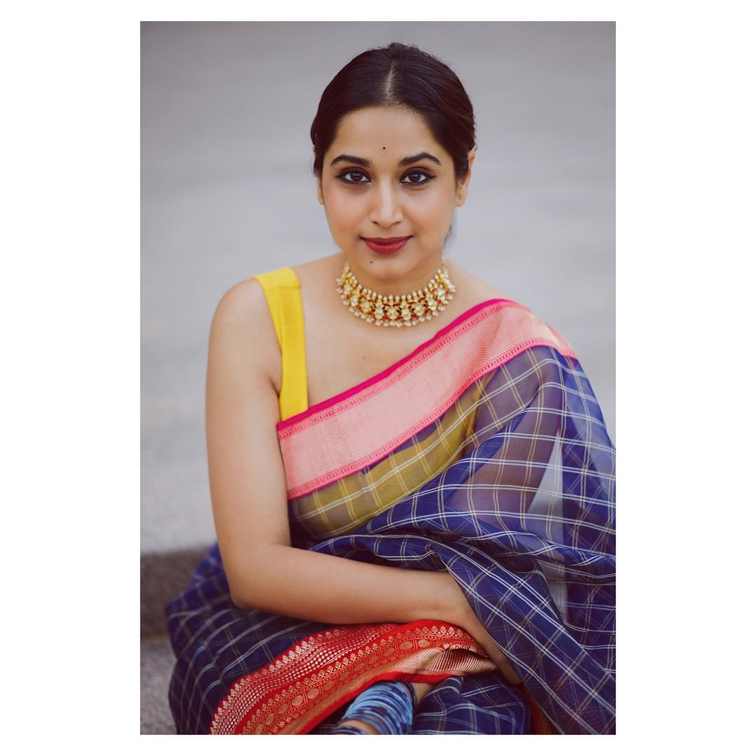 instagram-saree-influencer-swati-dixit (16)