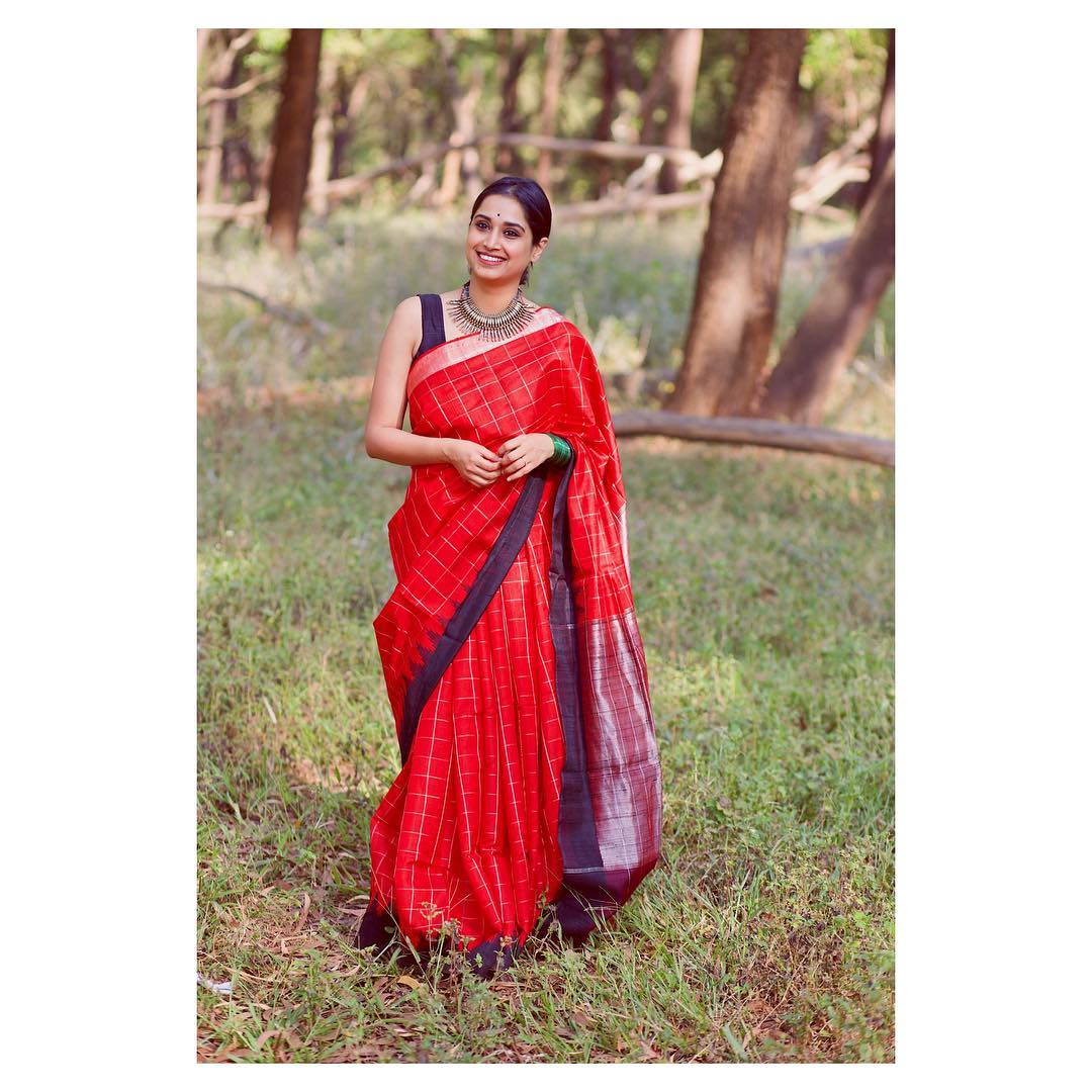 instagram-saree-influencer-swati-dixit (2)