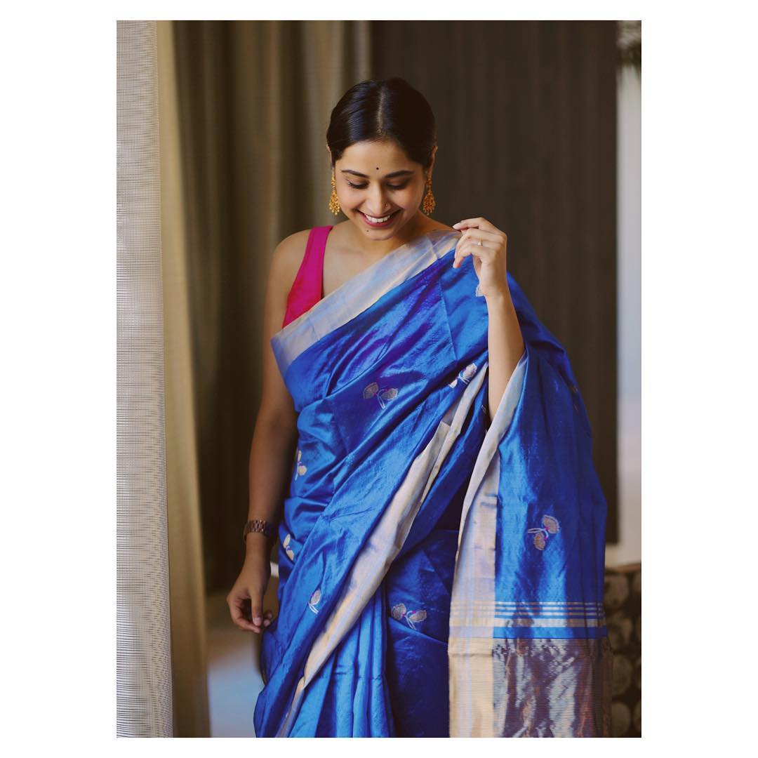 instagram-saree-influencer-swati-dixit (3)