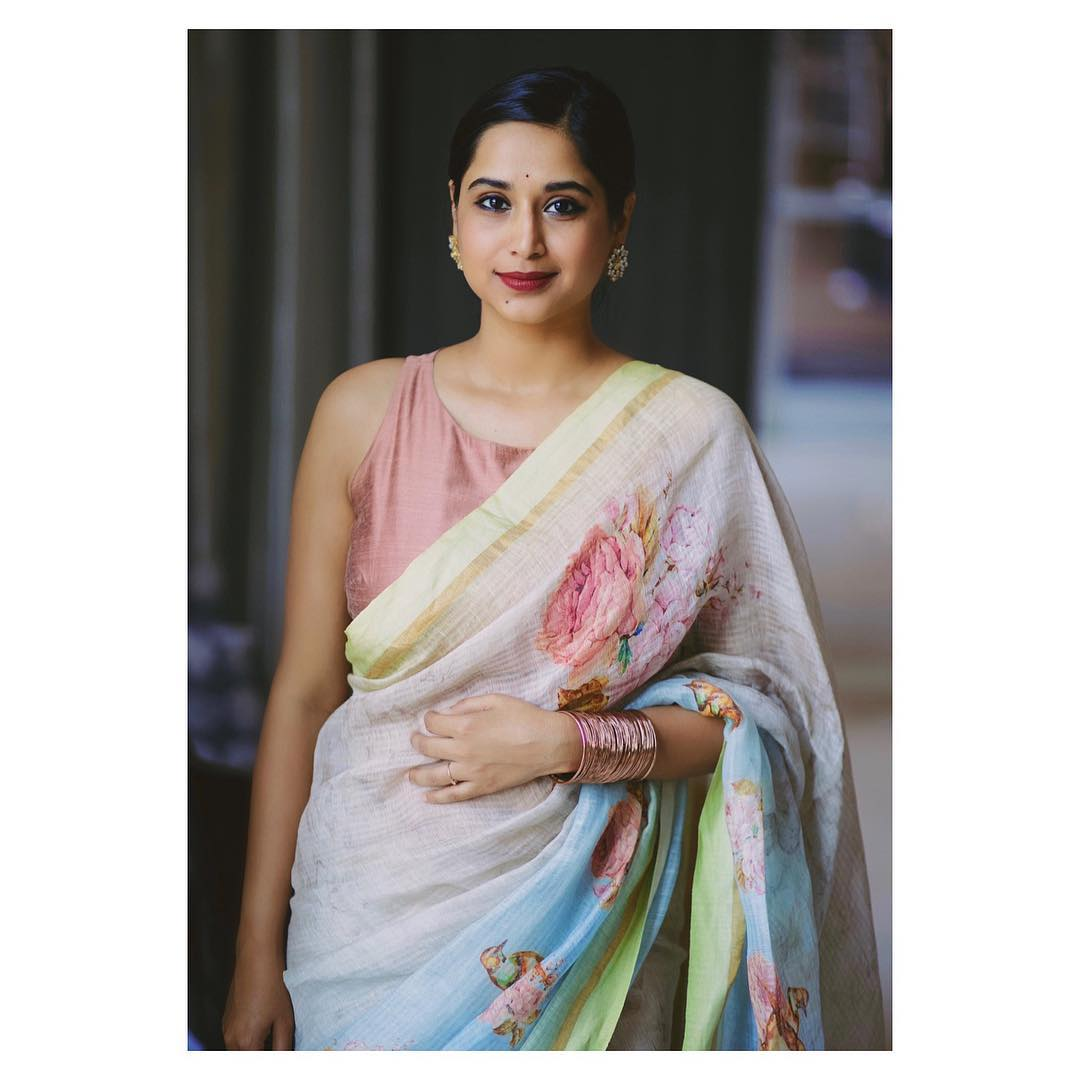 instagram-saree-influencer-swati-dixit (5)