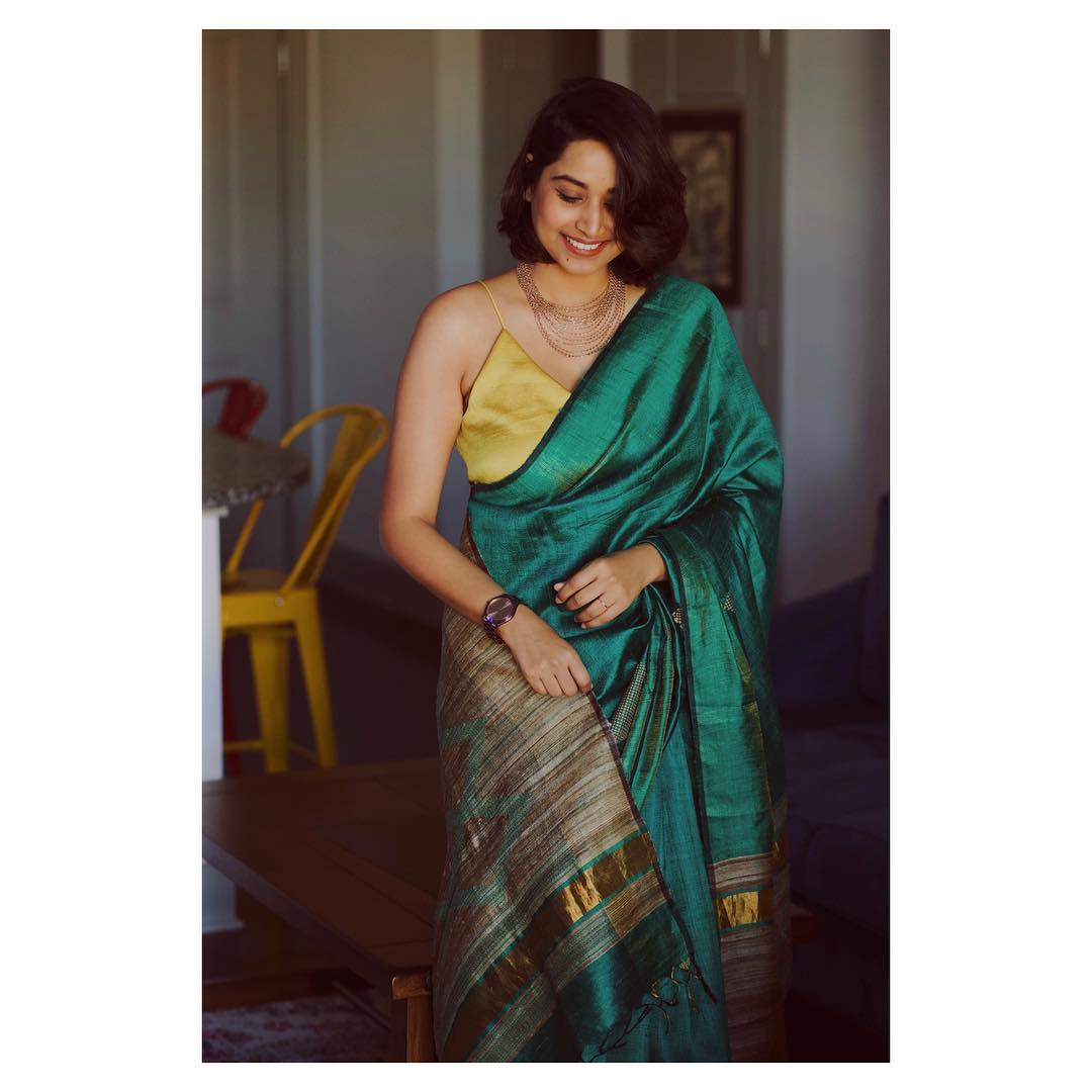 instagram-saree-influencer-swati-dixit (6)