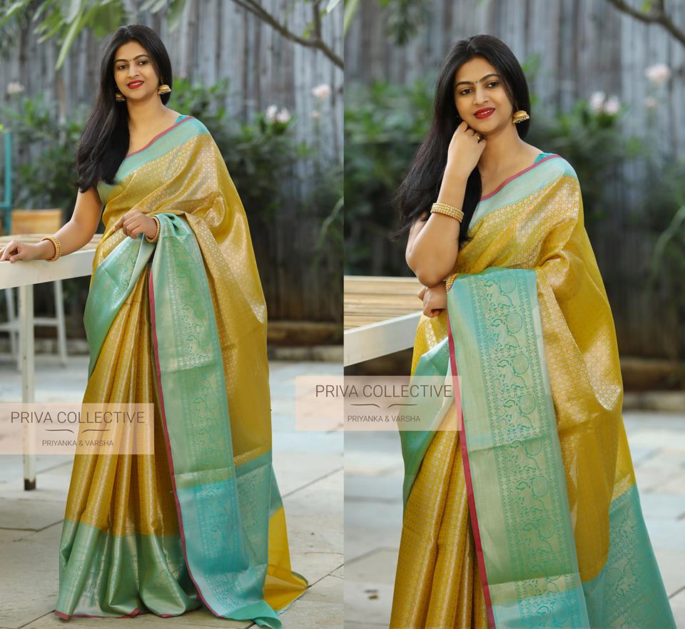 light-weight-party-wear-sarees-2019 (1)