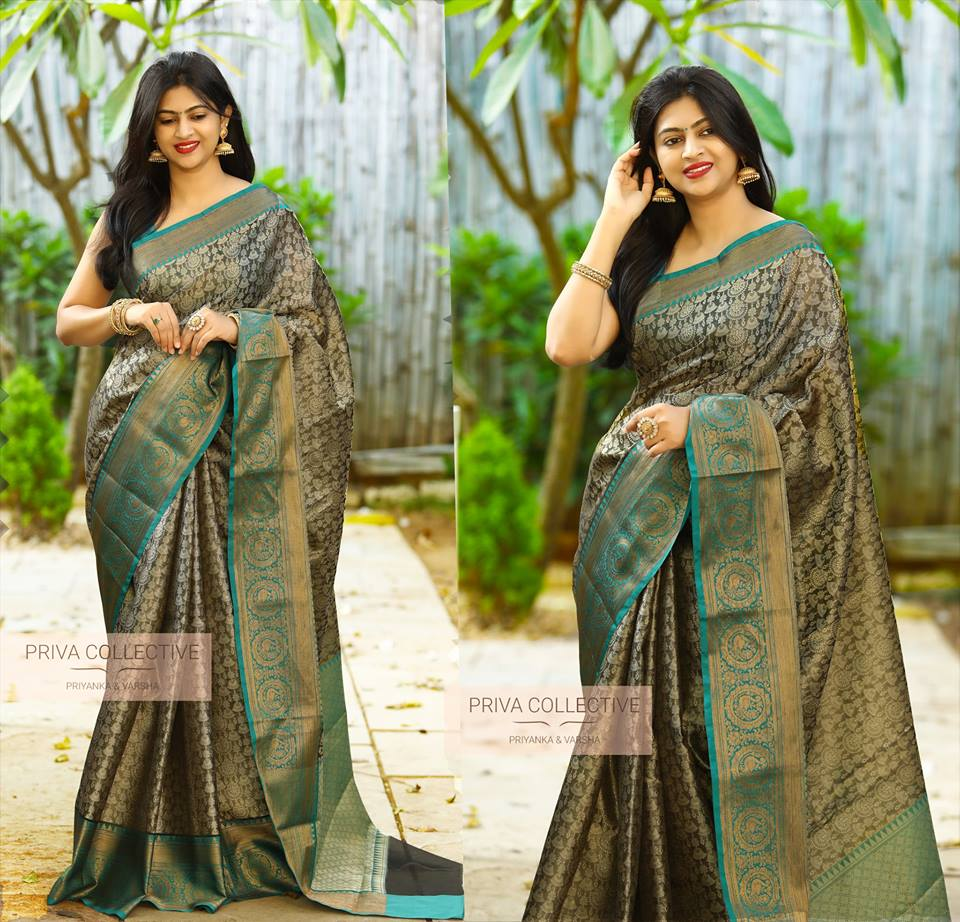 light-weight-party-wear-sarees-2019 (10)