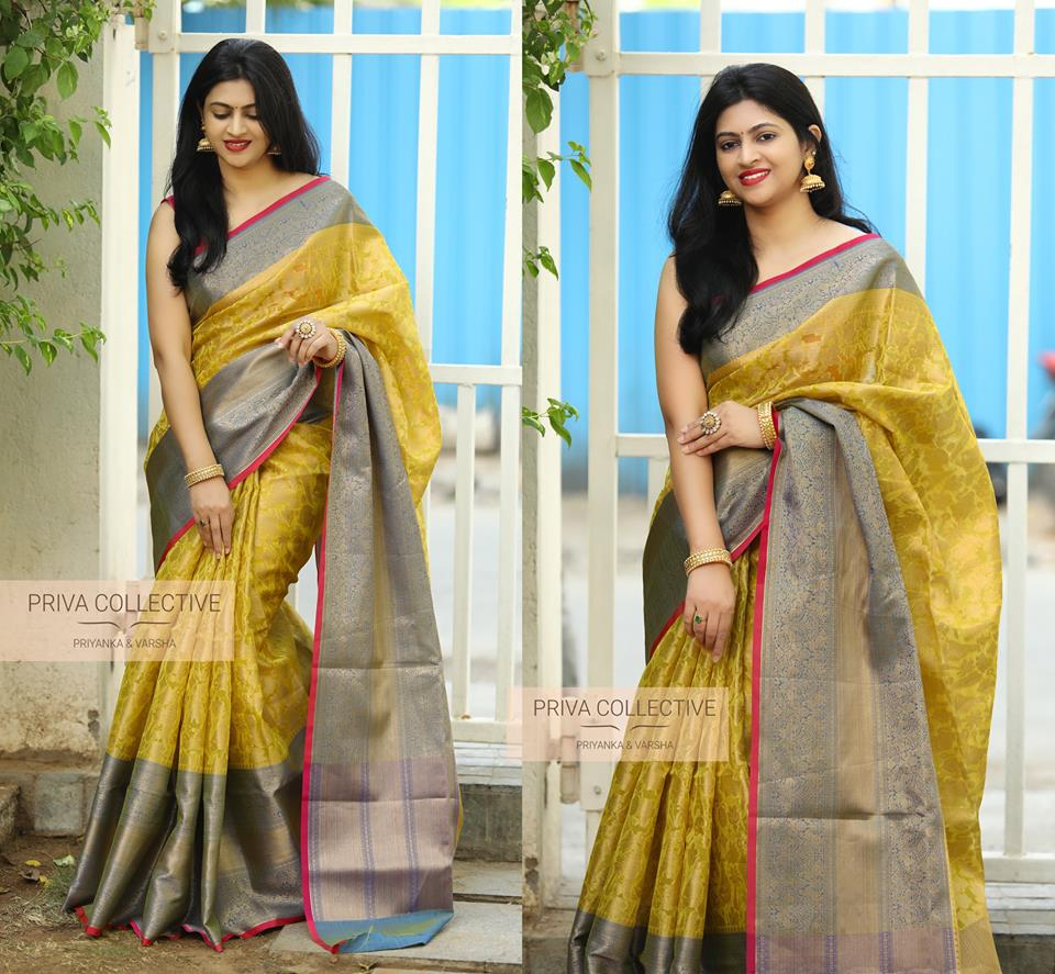 light-weight-party-wear-sarees-2019 (11)