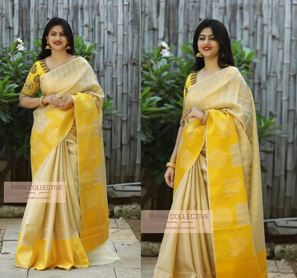 light-weight-party-wear-sarees-2019 (3)