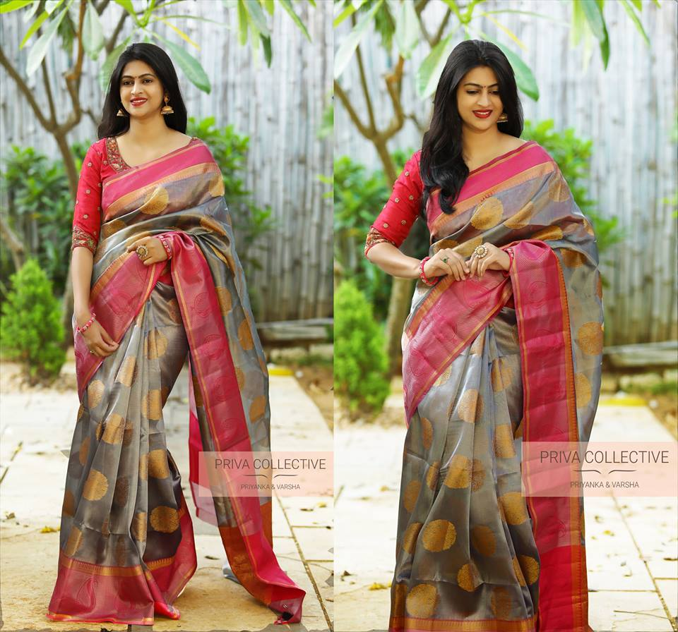 light-weight-party-wear-sarees-2019 (4)