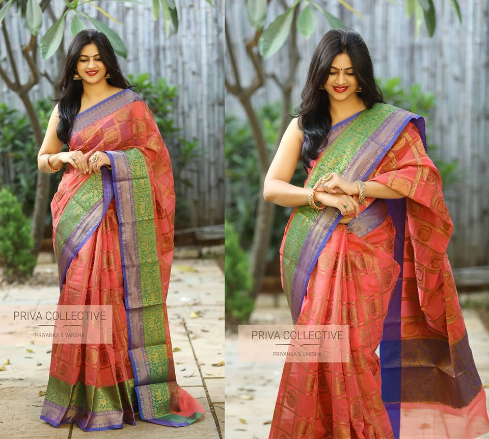 light-weight-party-wear-sarees-2019 (5)