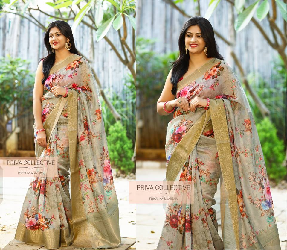 light-weight-party-wear-sarees-2019 (6)