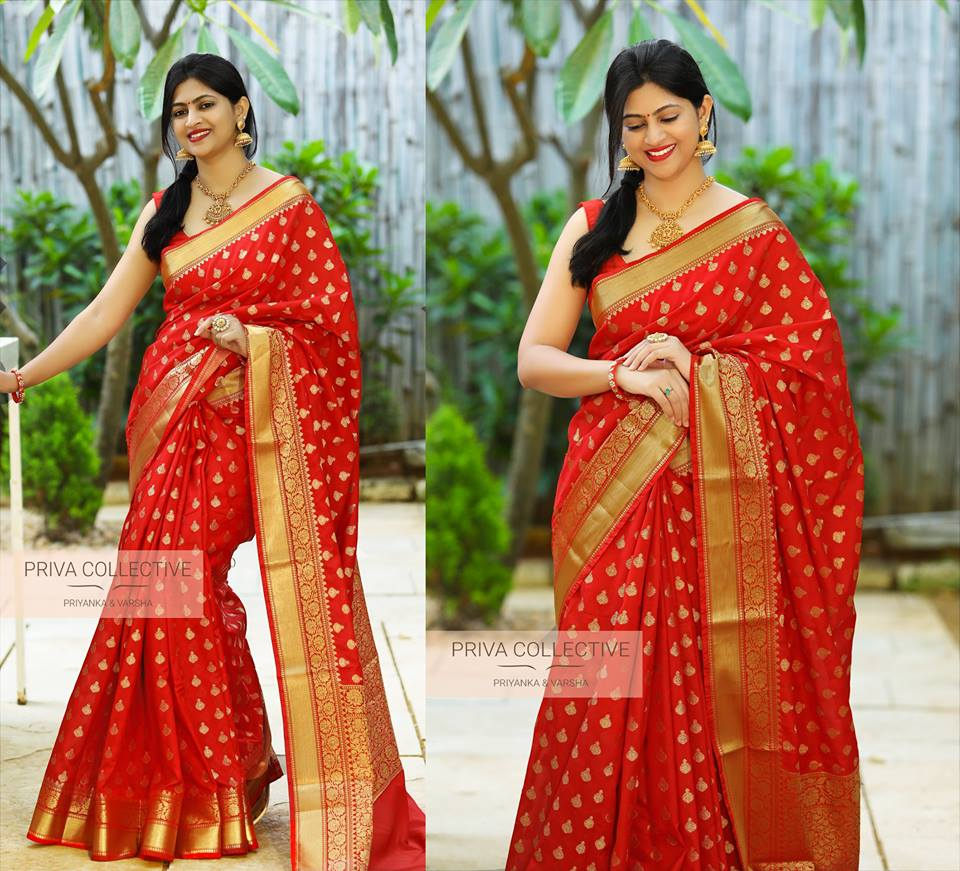 light-weight-party-wear-sarees-2019 (7)