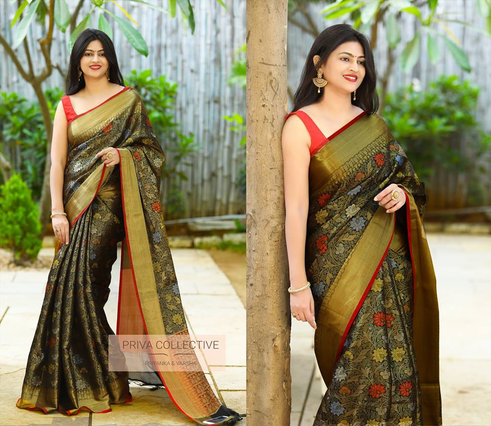 light-weight-party-wear-sarees-2019 (9)