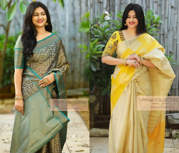 light-weight-party-wear-sarees-2019-featured-image