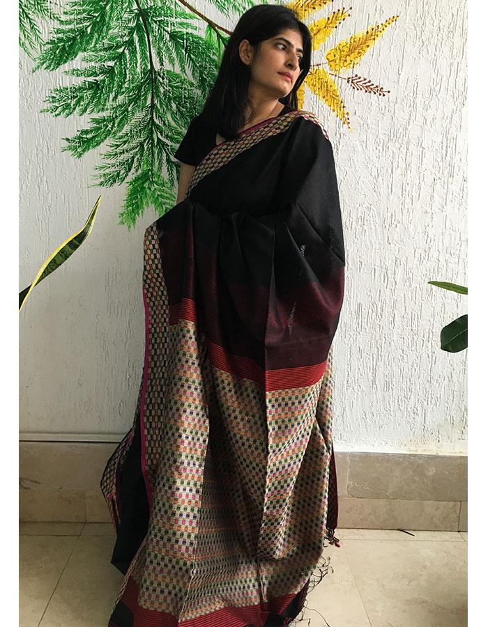 summer-friendly-sarees-2019 (2)