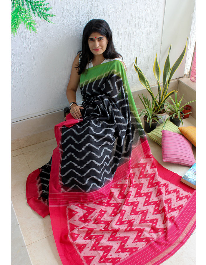 summer-friendly-sarees-2019 (4)