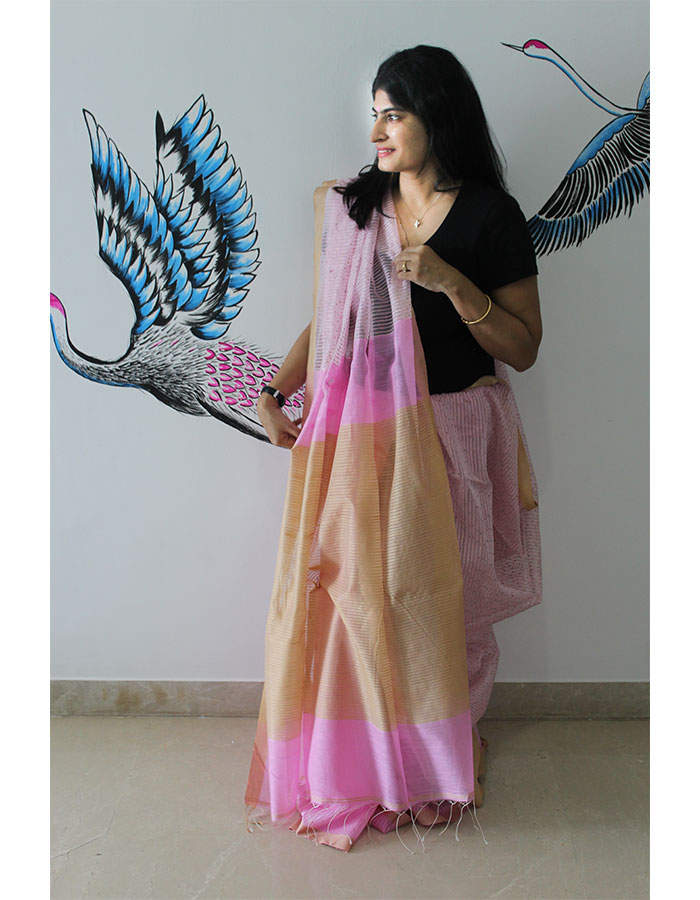 summer-friendly-sarees-2019 (8)