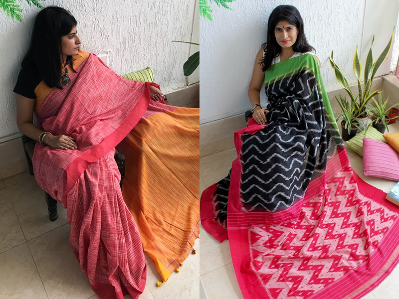 summer-friendly-sarees-2019-featured-image