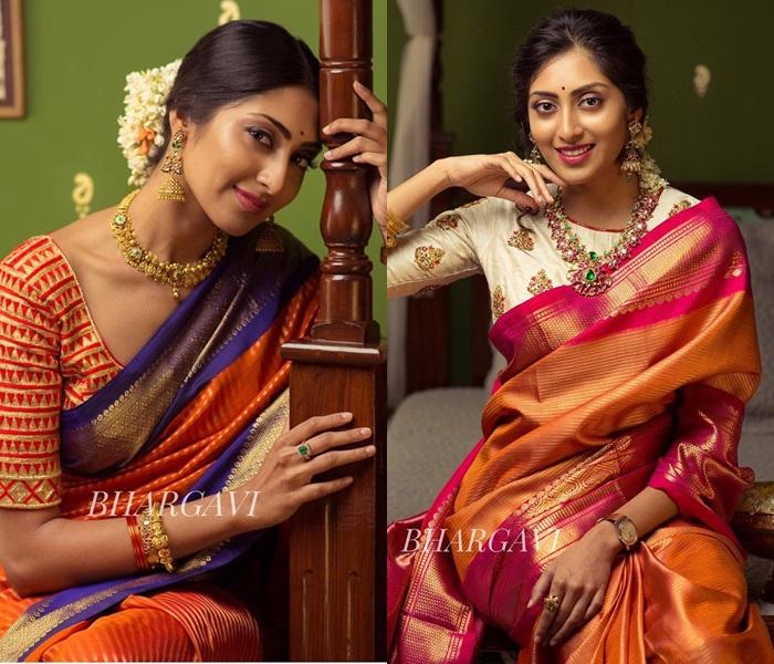 bhargavi-kunam-sarees -featured-image