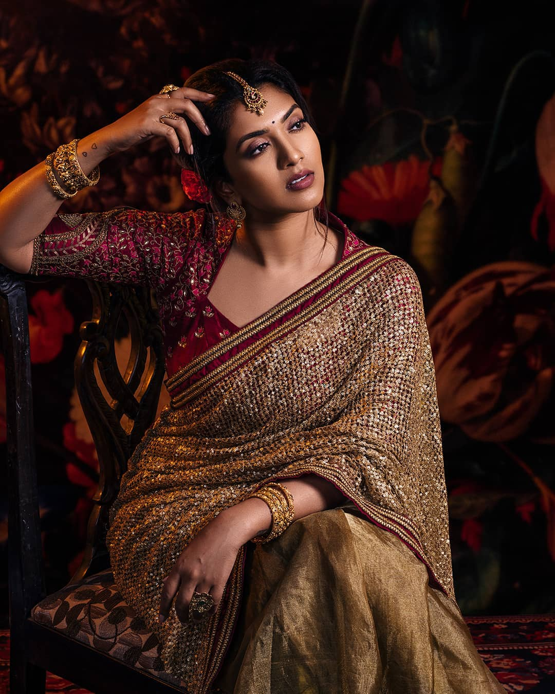 brands-to-shop-designer-sarees (11)