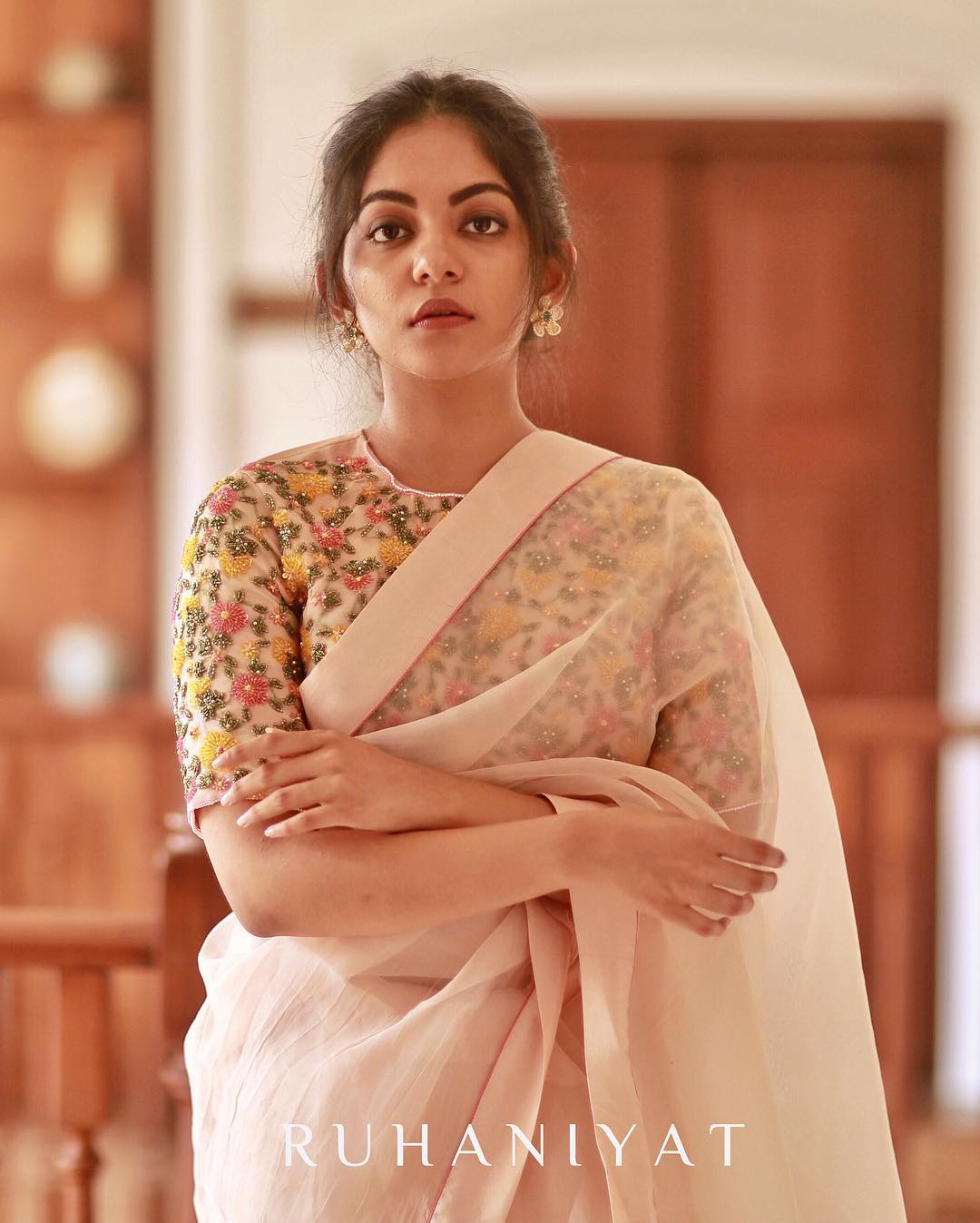 brands-to-shop-designer-sarees (7)