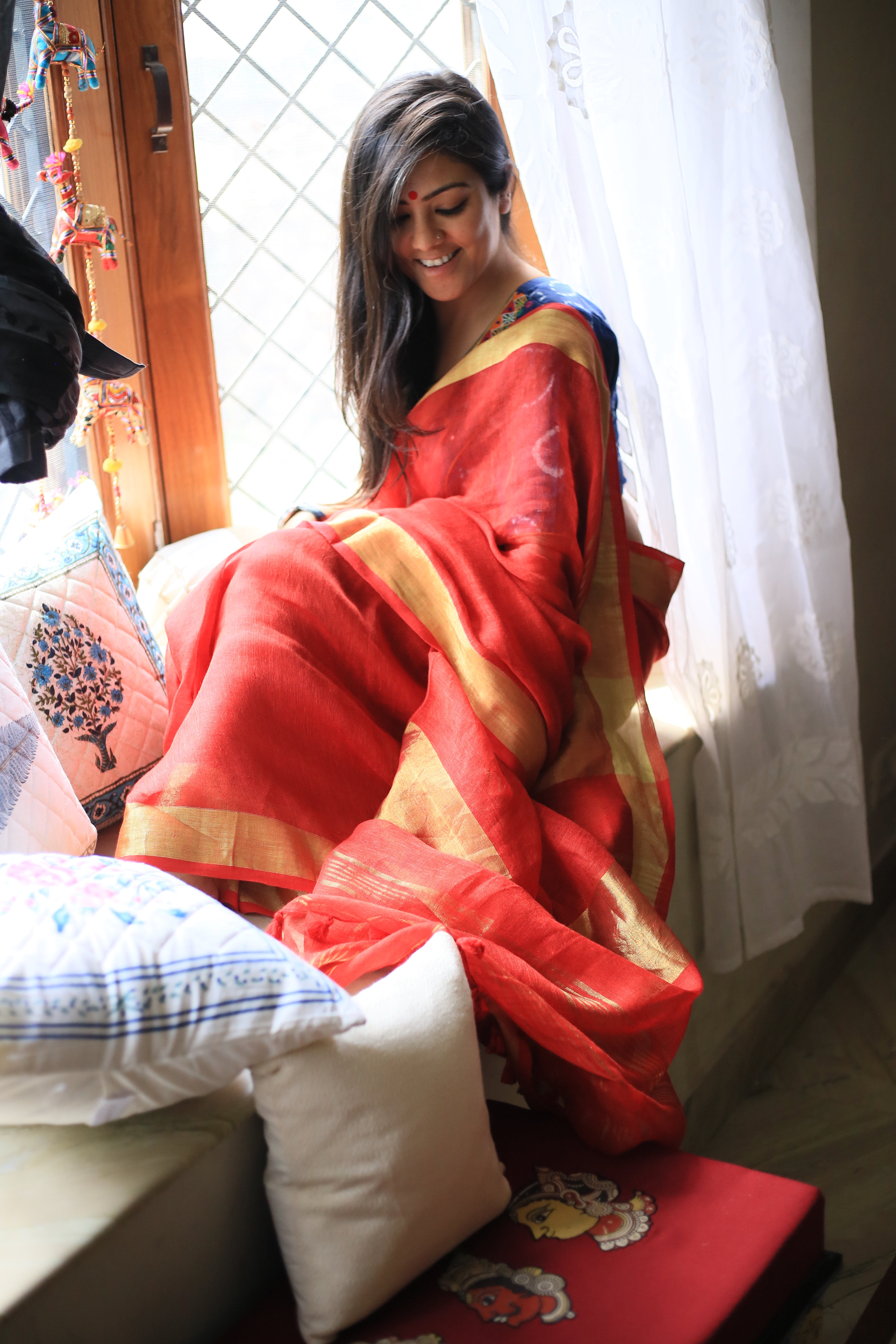 handwoven-sarees-collections-2019 (11)