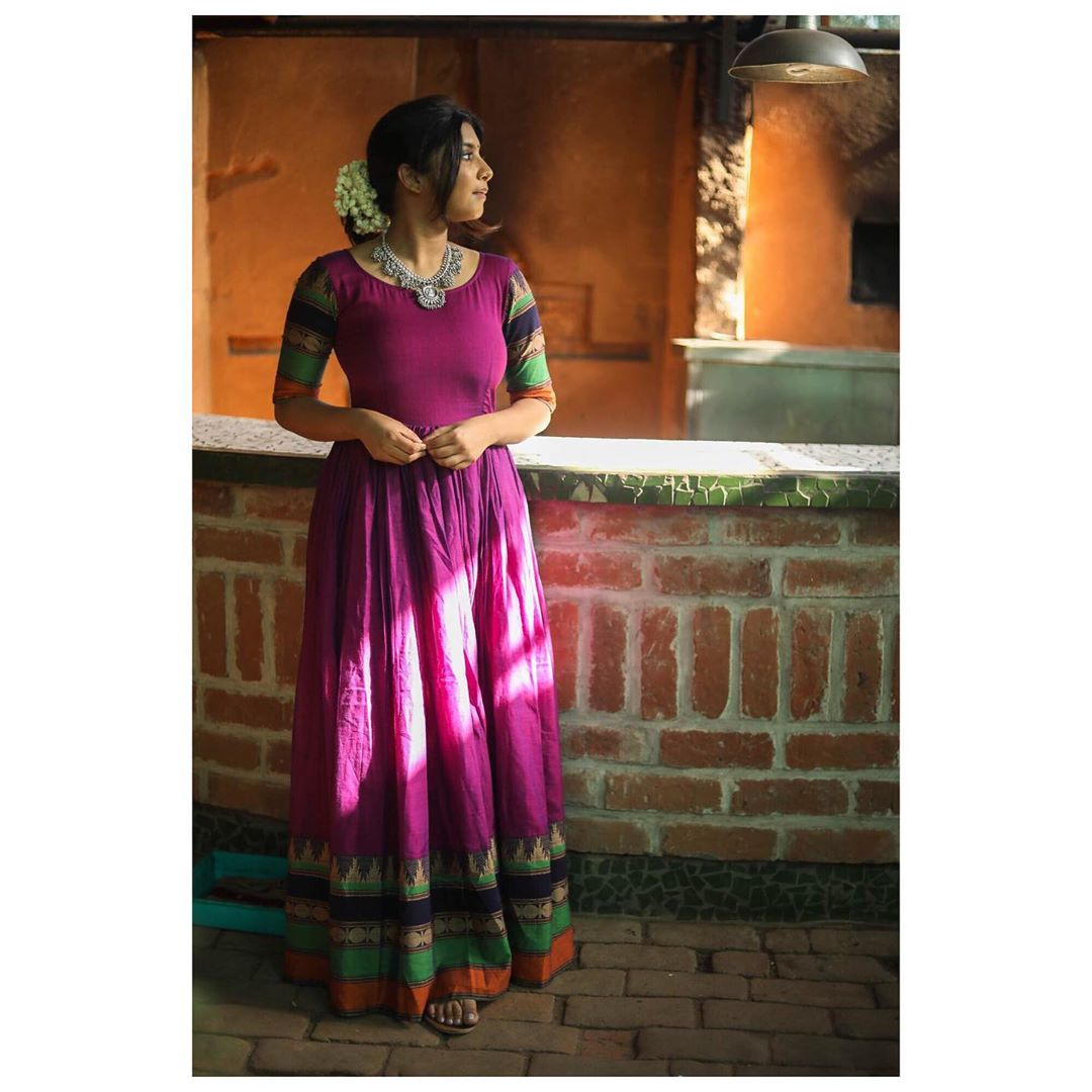indian-summer-ethnic-dresses (13)