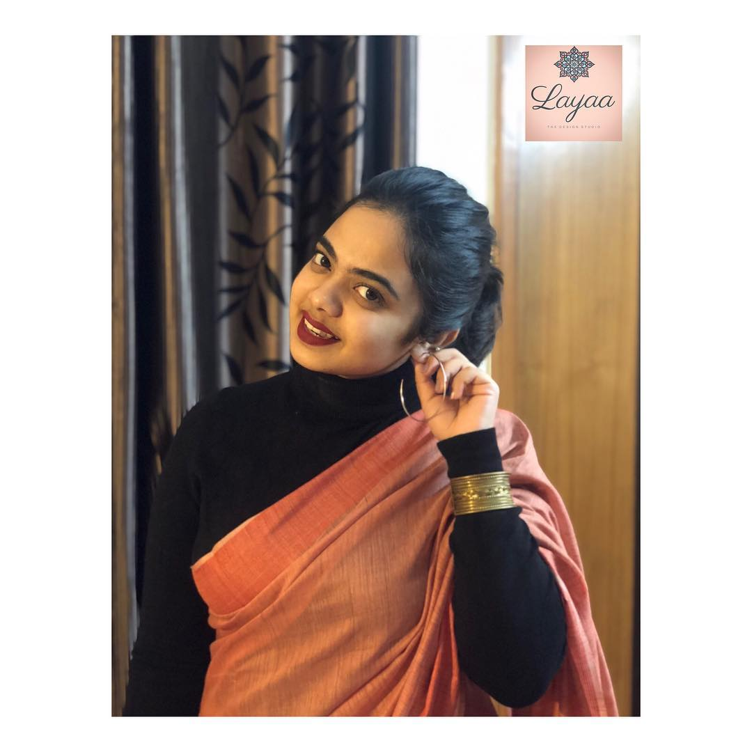 party-wear-sarees-styling-tips (1)