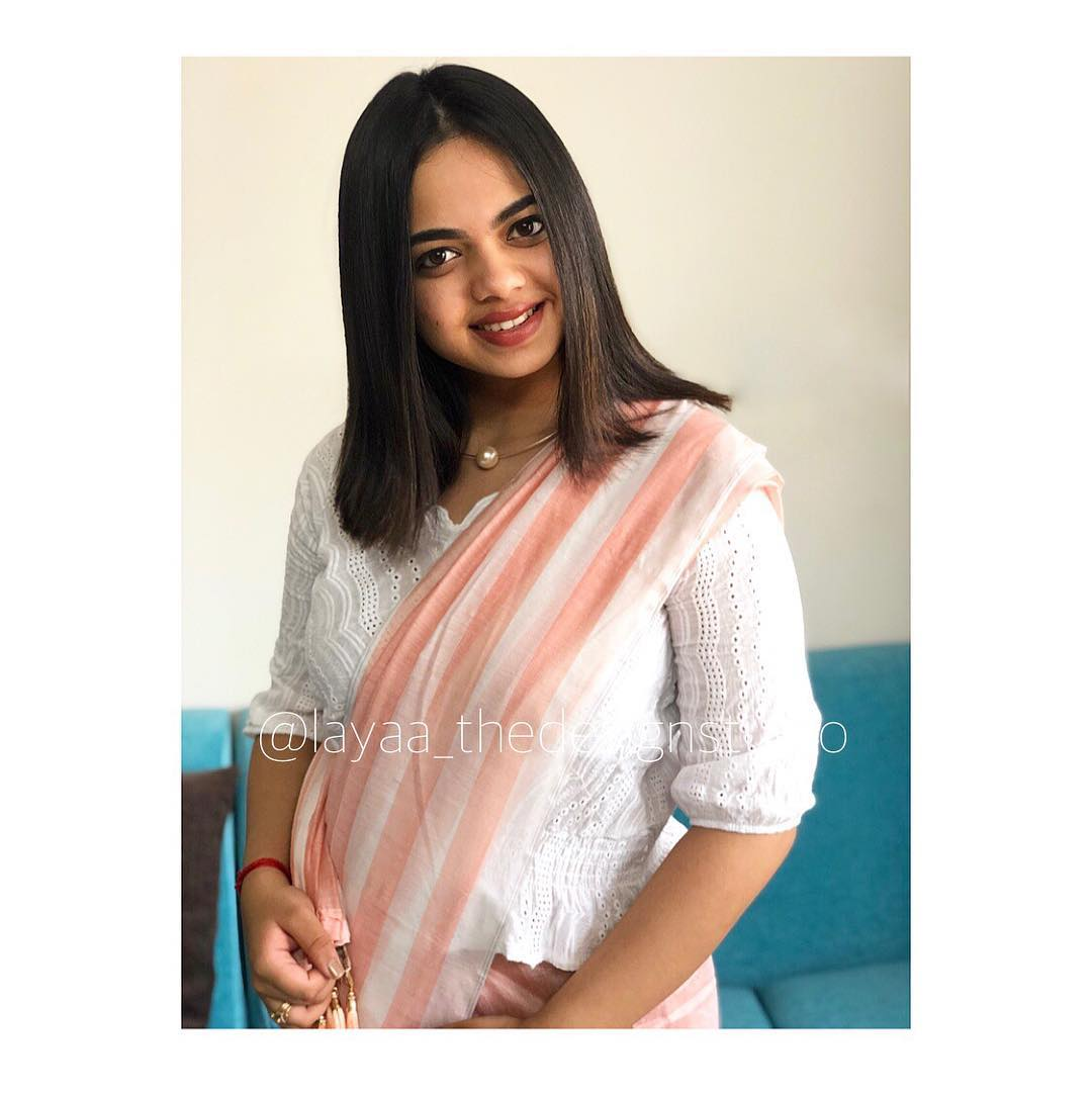 party-wear-sarees-styling-tips (14)