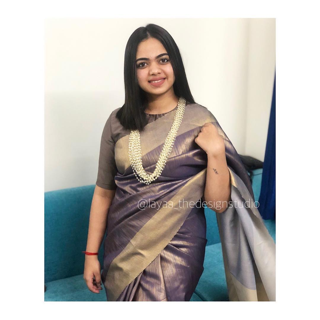 party-wear-sarees-styling-tips (15)