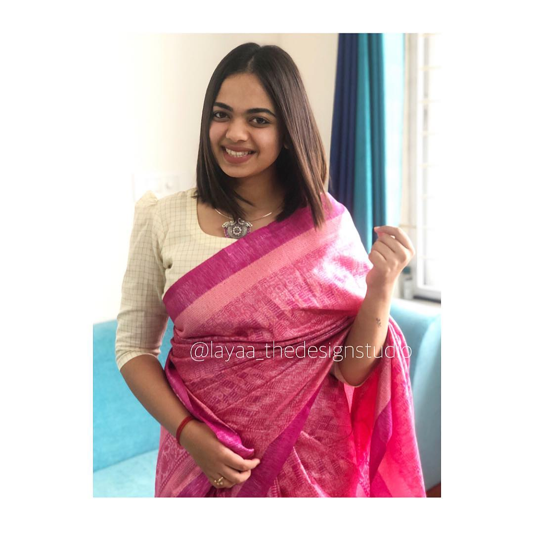 party-wear-sarees-styling-tips (18)