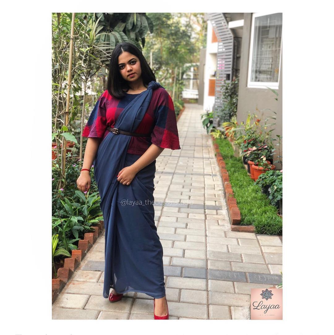 party-wear-sarees-styling-tips (8)