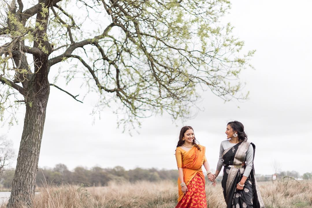 sarees-with-sisters (7)