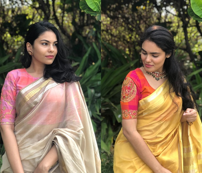 sarees-with-sisters-featured-image