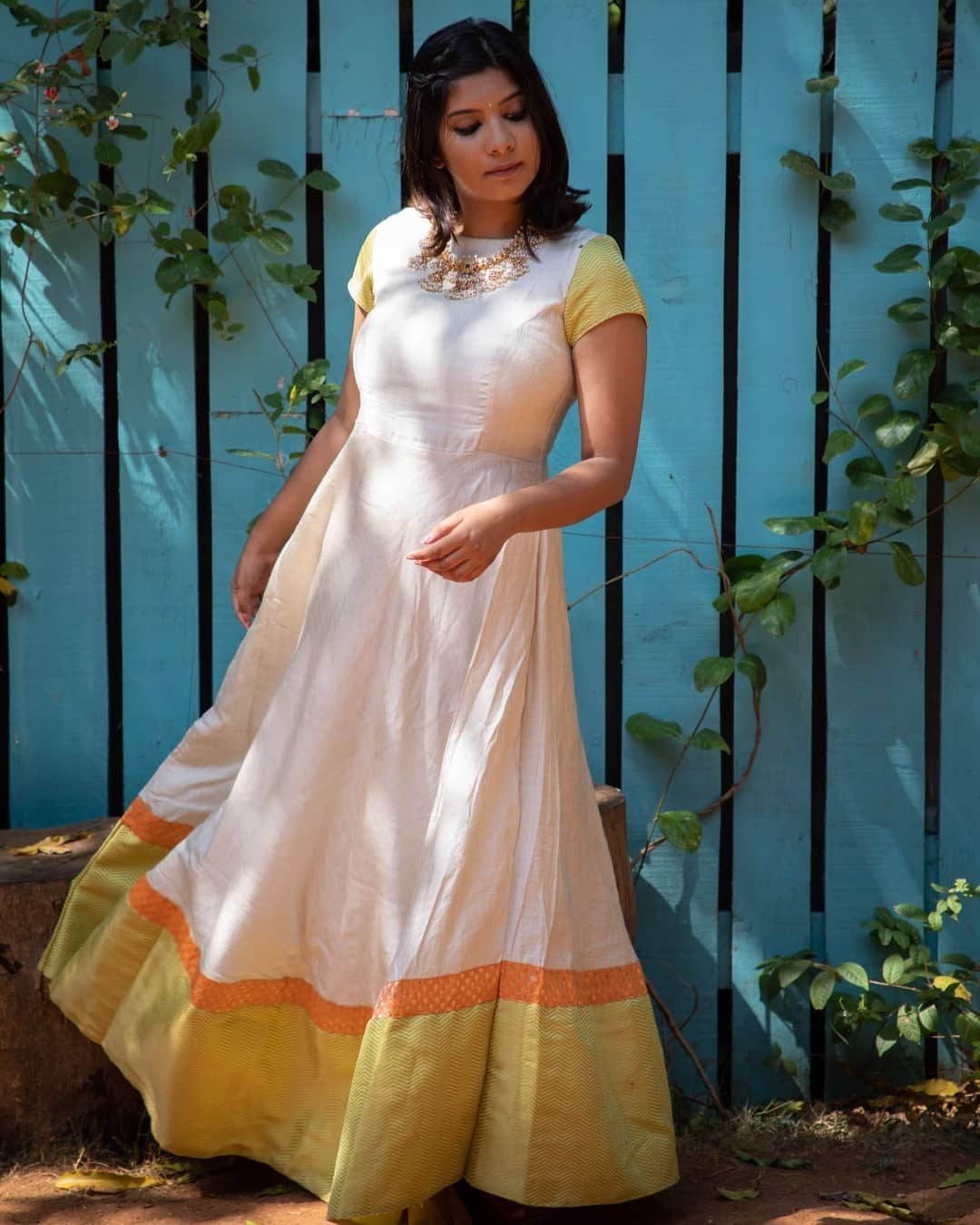 south-indian-ethnic-dresses (12)