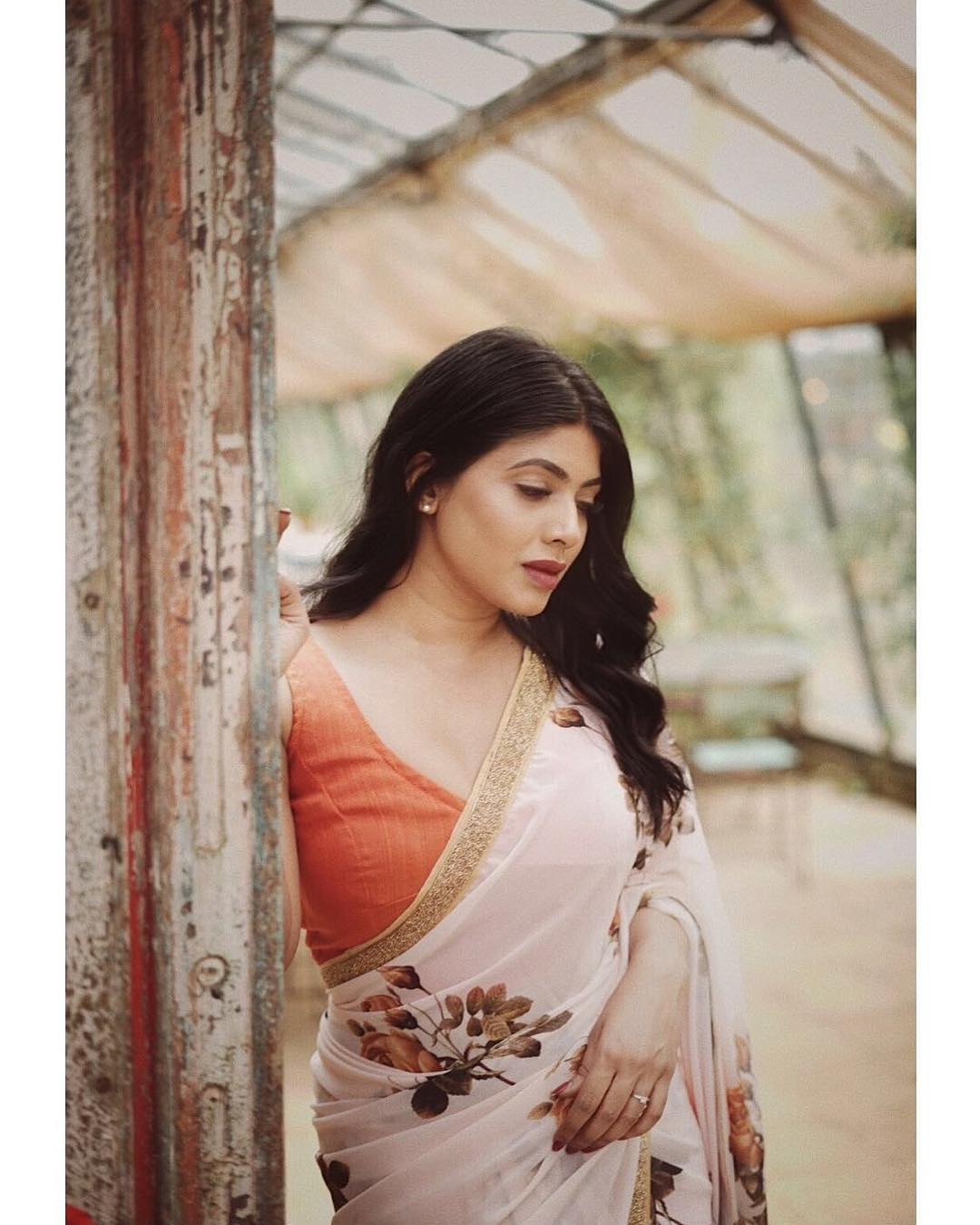 summer-floral-sarees (10)